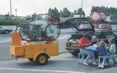 oleron1990-hermitagekar-kleiner