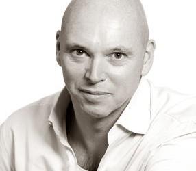 Simon Brester