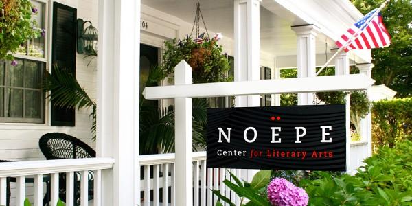 Noepe Center