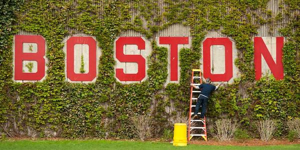Boston 600x300