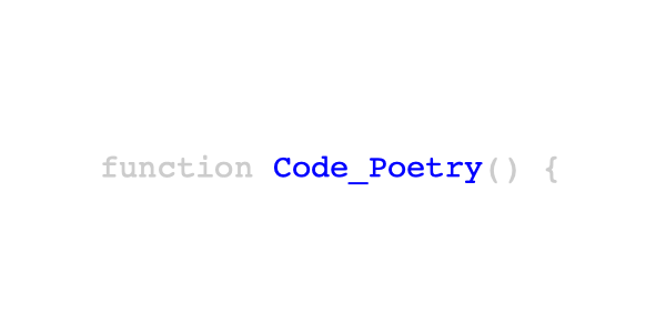 code_poetry_title_600x300