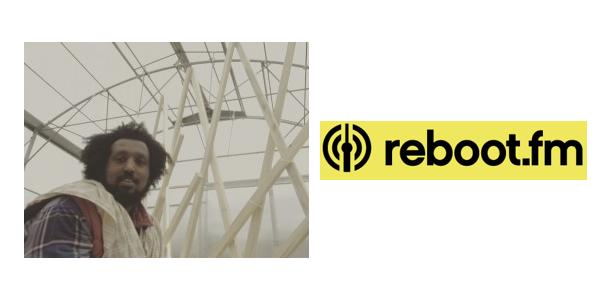 fetewei_reboot