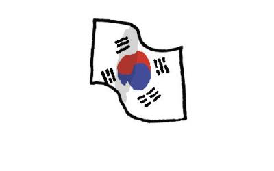 zuidkorea1_600x300
